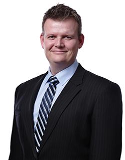Allan Riber Nielsen就任博壳松中国总经理 Allan Riber Nielsen Assumes General Manager of Boxon China