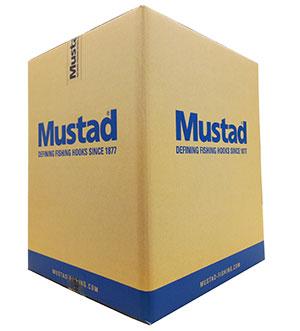 customer-case-mustad