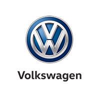 customer-case-volkswagen-vw