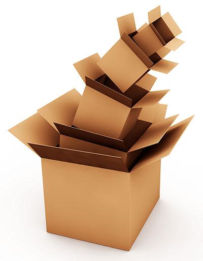 博壳松包装团队将帮助您选择并提供最具成本效益的材料。我们负责整个包装流程,包括包装指导,并确保货物运输安全。On-site Packing benefits