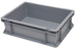 注塑箱-300x200