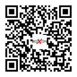 Boxon WeChat